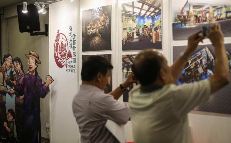 20190313-Chinese Pioneers.jpg