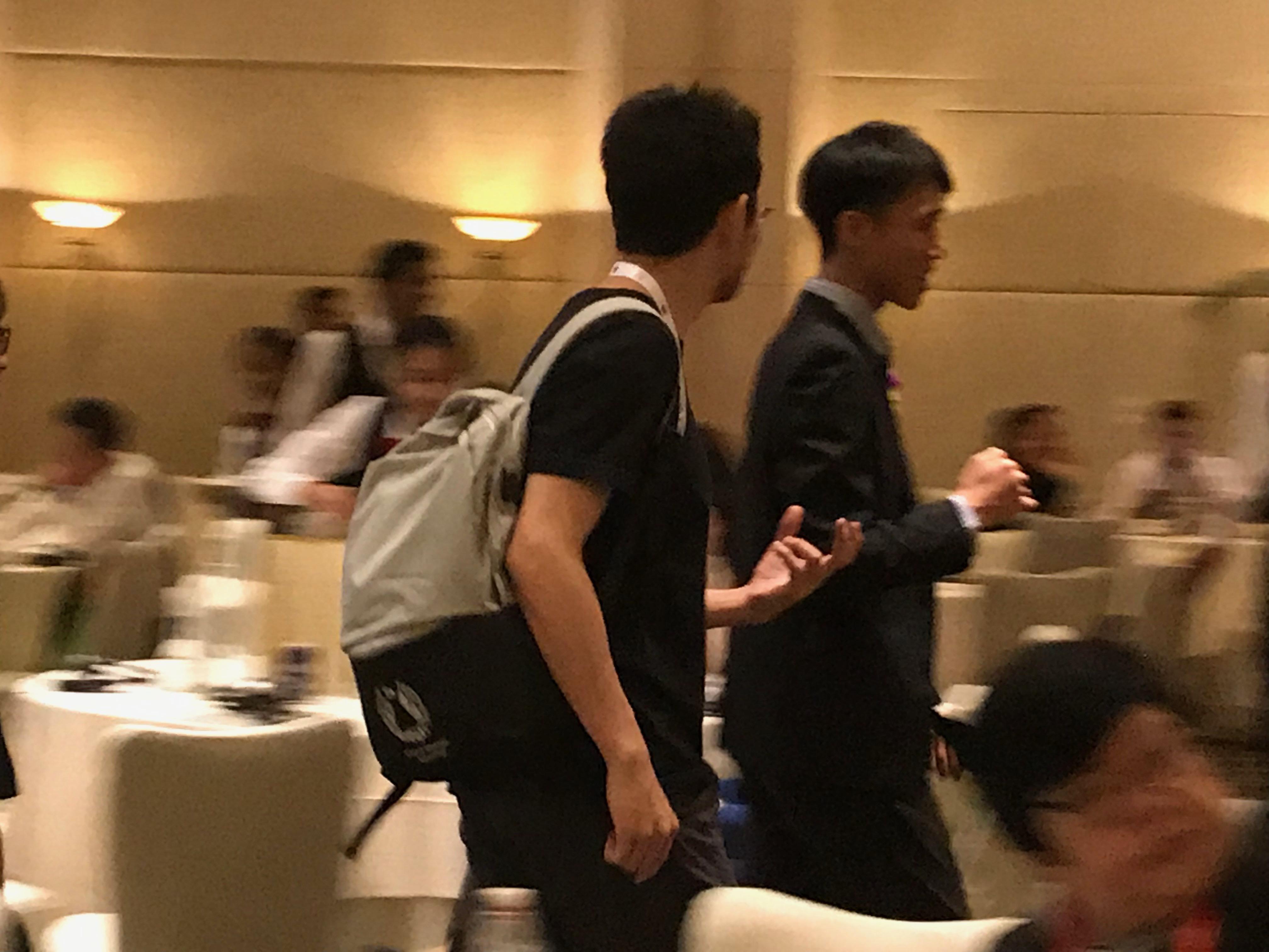 20190314 LHY bag.JPG