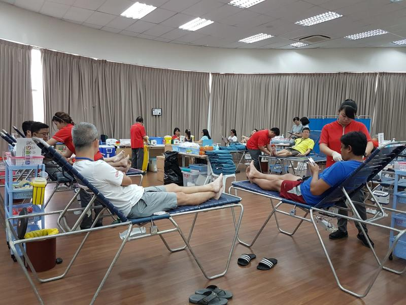 20190315-Blood donors.jpg