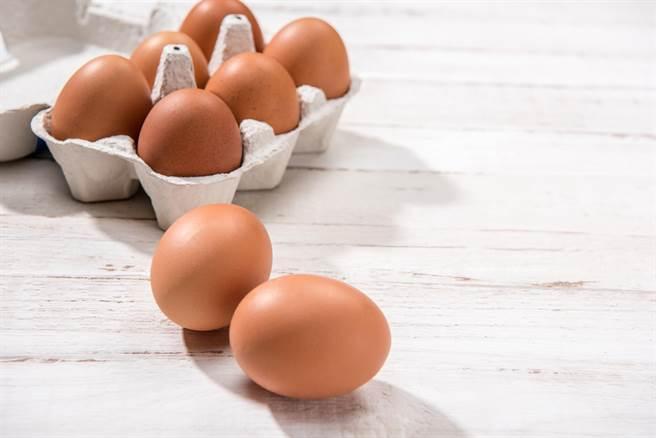 20190319 egg.jpg