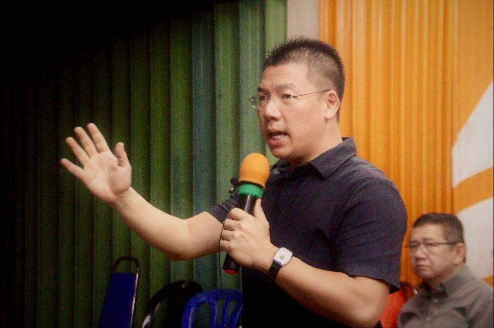20190320 倪可敏(malaysia insight).jpg