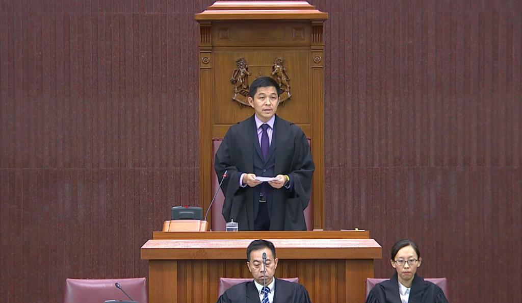 20190320 tan chuan jin parliament.jpg