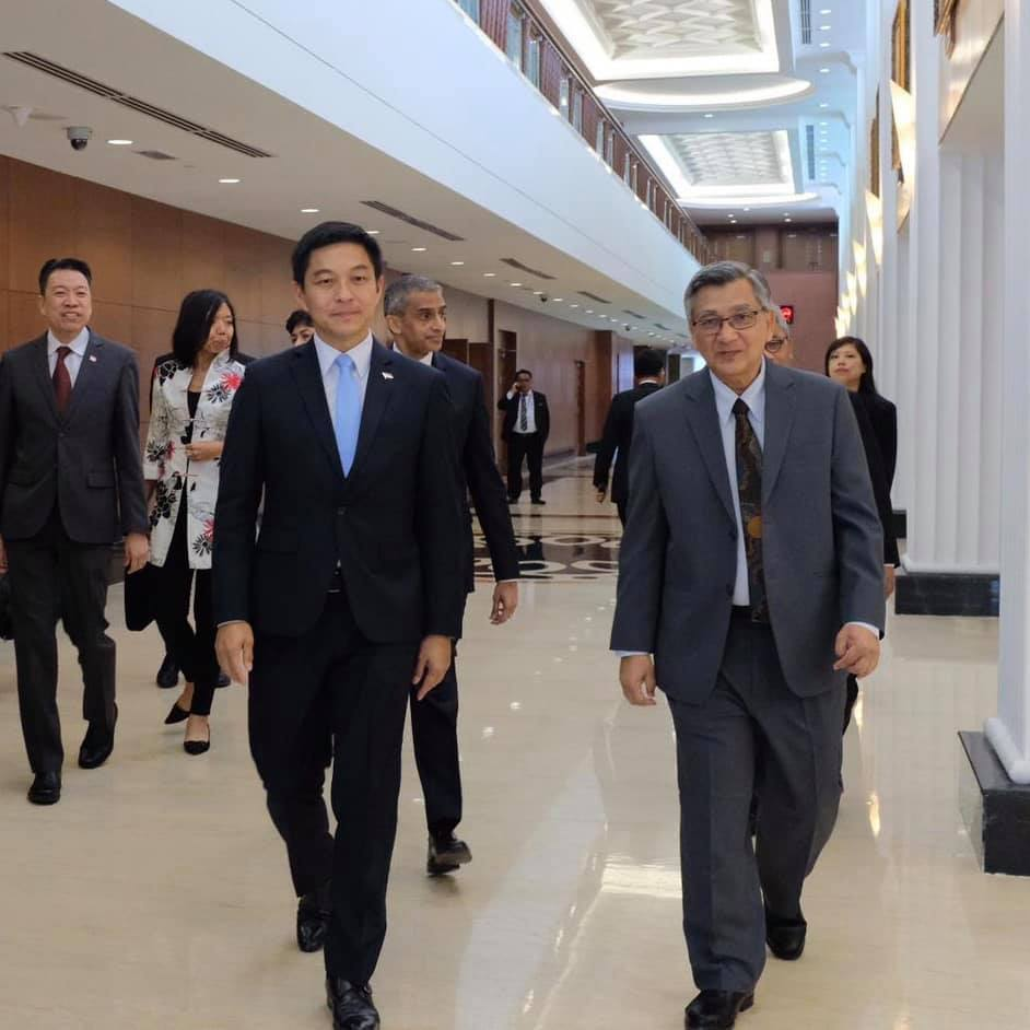 20190320 tan chuan jin visit ms parliament.jpg