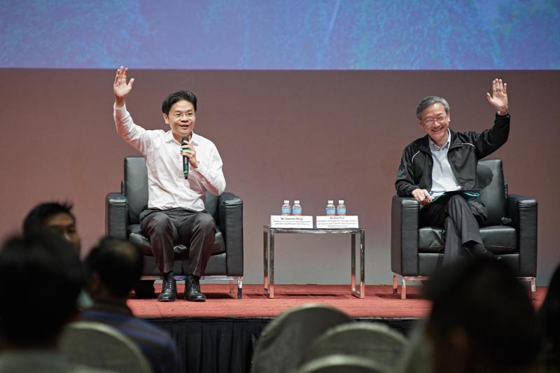 20190320-Lawrence Wong and Sam Tan.jpg