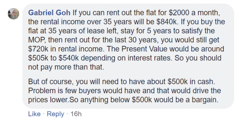 20190320-rent out flat for 30 years.png