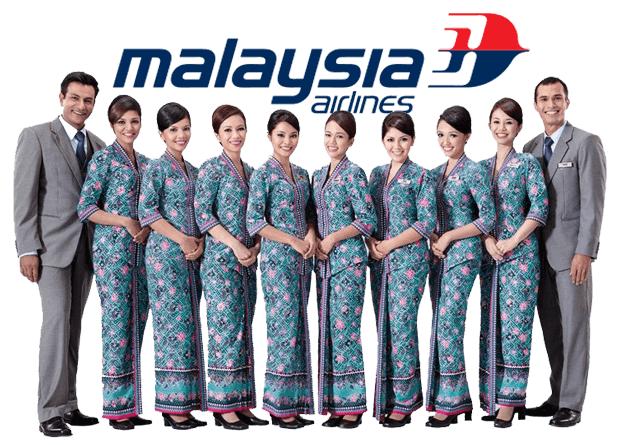 20190321 MAS stewardess FB.png