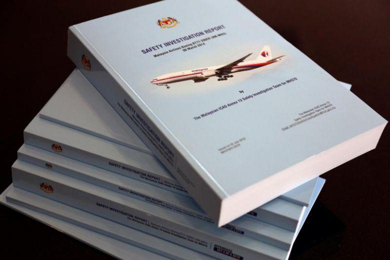 20190321 MH370 report.jpg