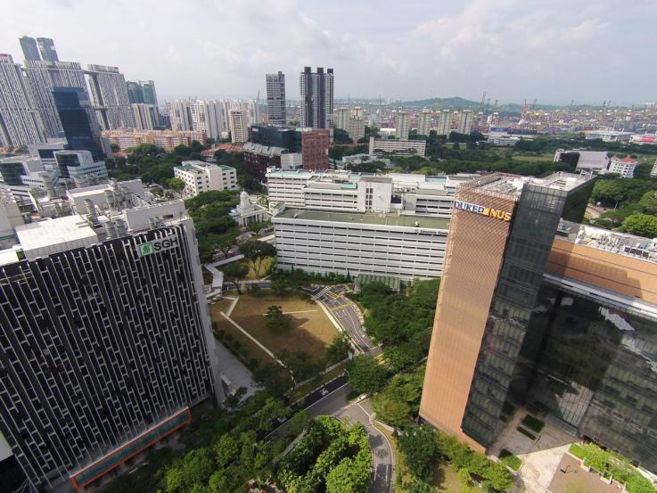 20190321 singapore general hospital.jpg