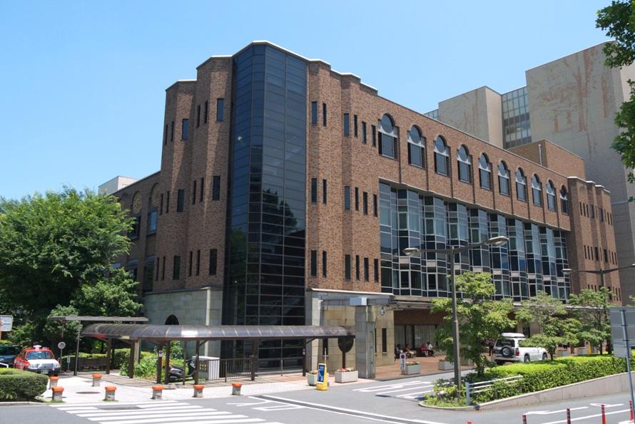 20190321 tokyo hospital.jpg