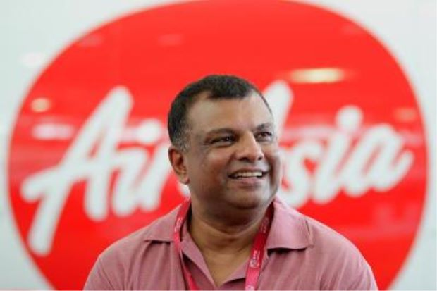 20190321 tony fernandes the star.jpg