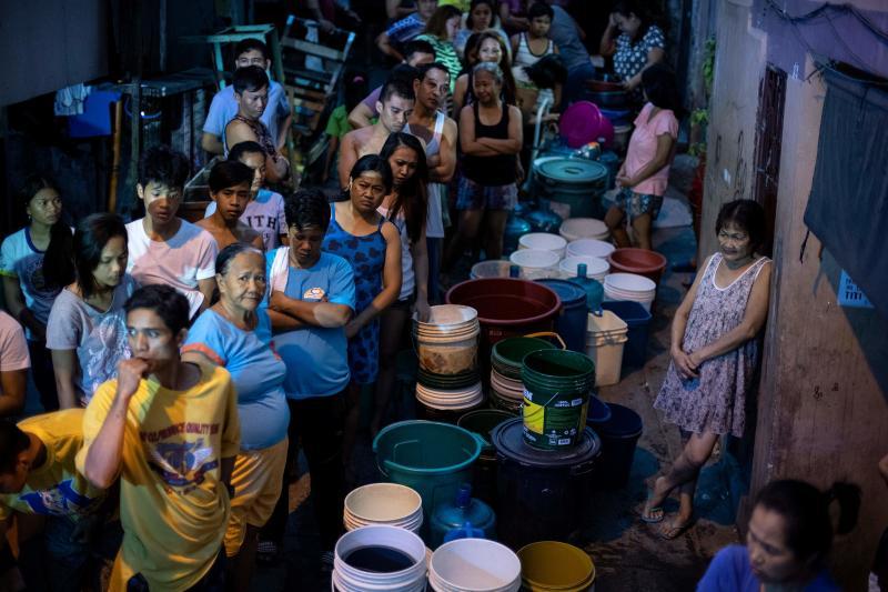 210319 manila water crisis.png