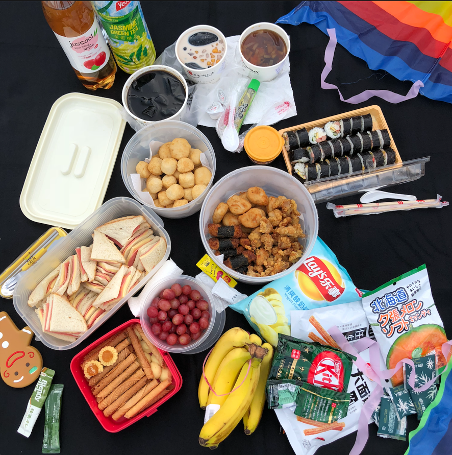 2202319 school holiday picnic.png