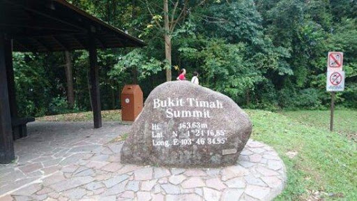 220319 school holiday bukit timah summit.jpg