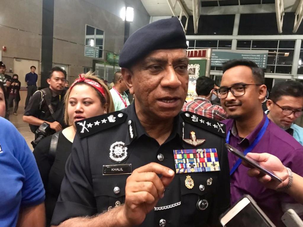 20190325 johor police chief.jpg
