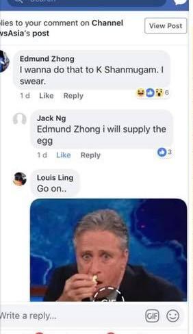 20190327 edmund zhong FB.jpg