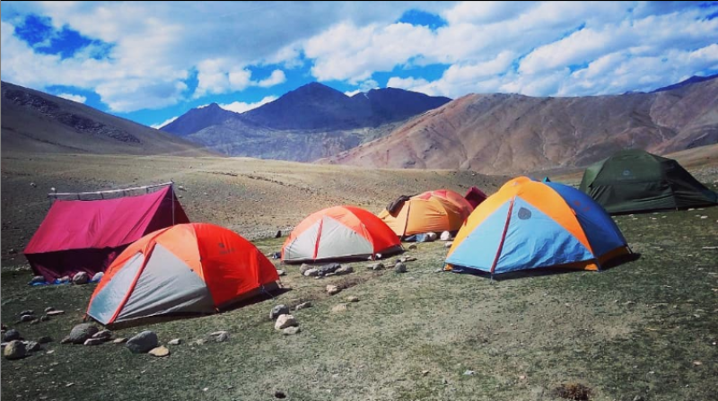 20190328-Ladakh Camp.png