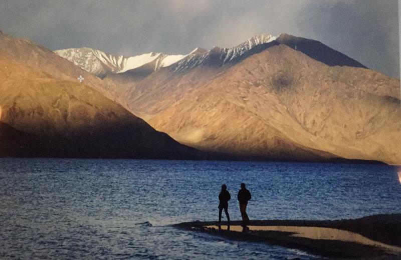 20190328-Leh Ladakh.jpg