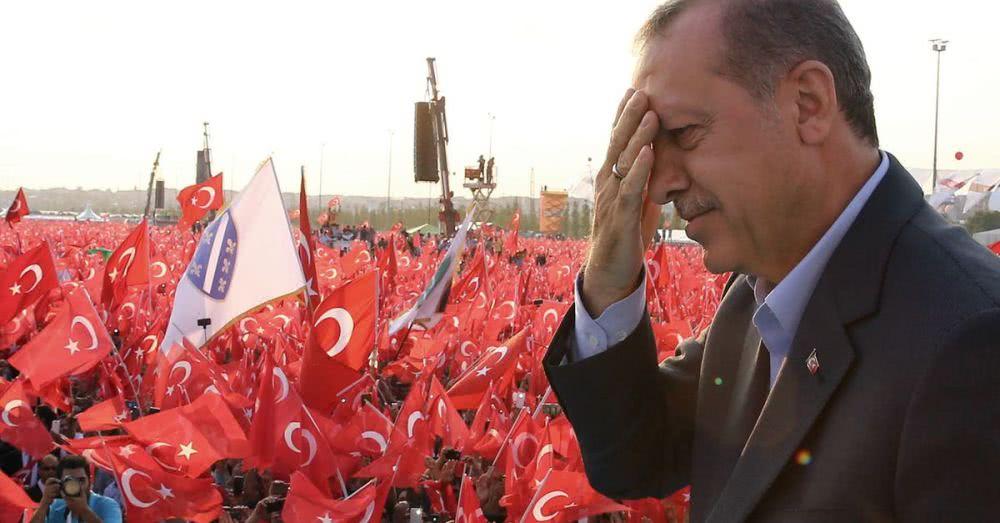 20190328 erdogan.jpg