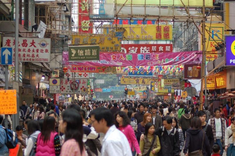 20190329-crowd in HK.jpg