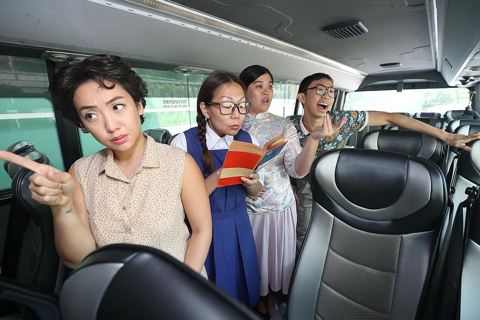 bus 4 actors.jpg
