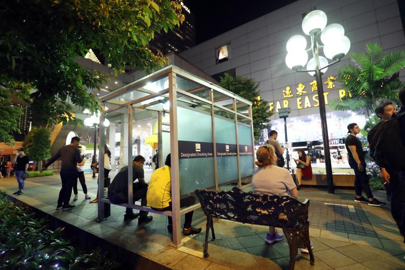 远东商业中心外.jpg