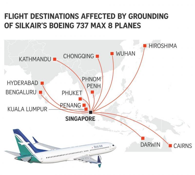 20190401-Silkair Flight routes.jpg