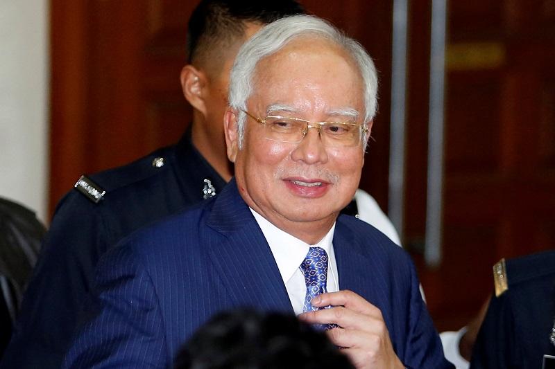 20190403-Najib in court.jpg