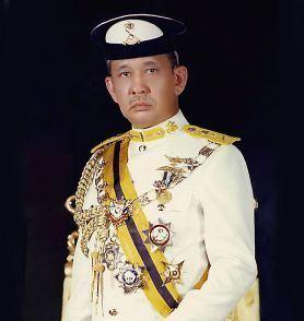 20190404 sultan iskandar.jpeg