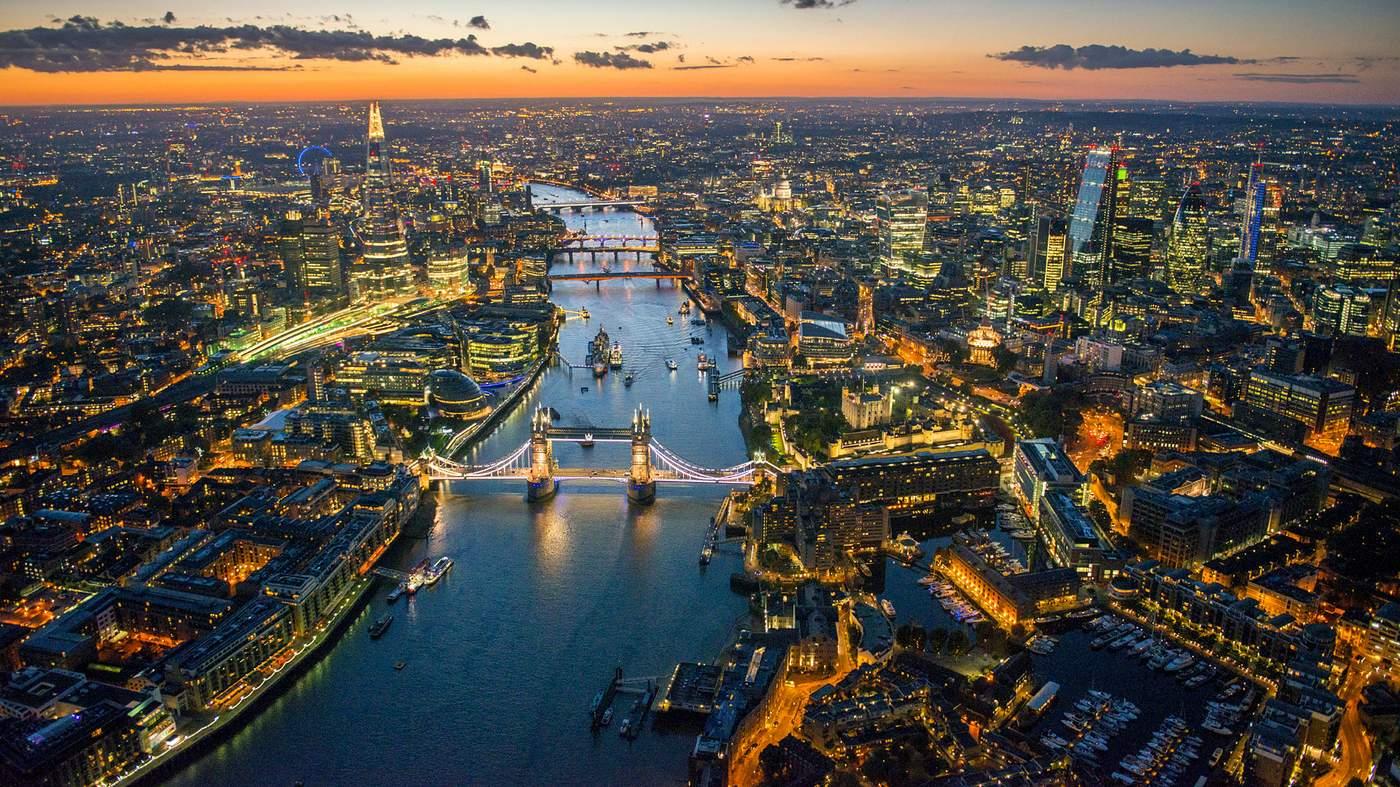 20190405-London(BBC).jpg