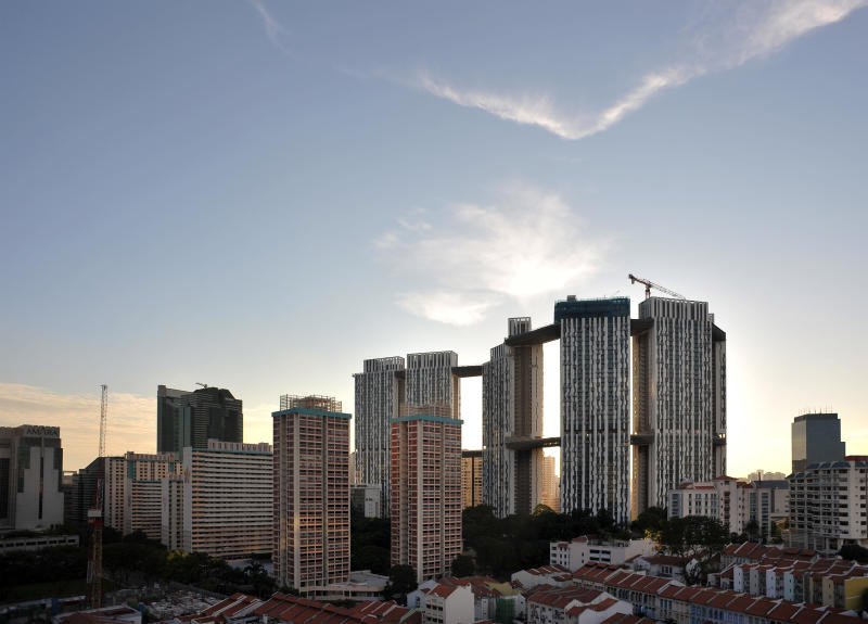 chinatown flats-pinnacle.jpg