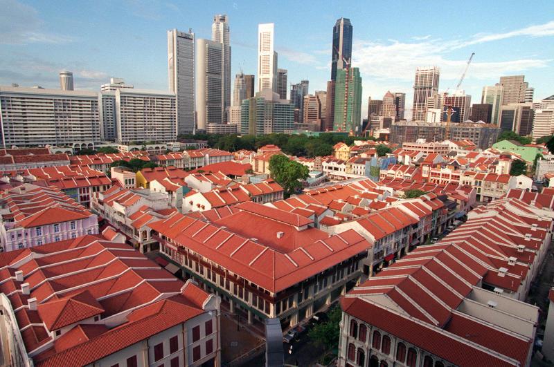 chinatown flats.jpg