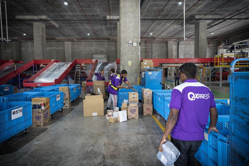 q10 warehosue.png