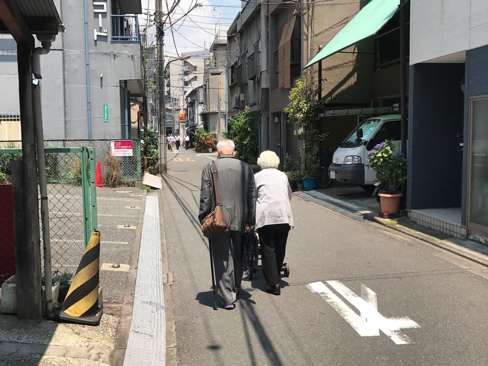 1散散步.JPG