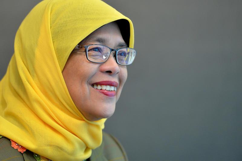 20190410-President Halimah WB.jpg