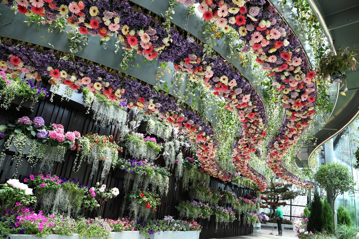20190411-Floral Fantasy.jpg