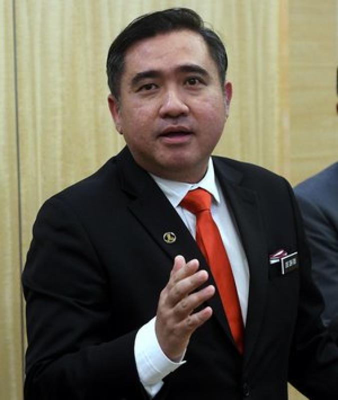 20190412-Anthony Loke.jpg