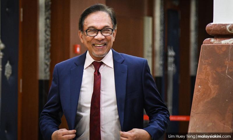 20190412-Anwar.jpg