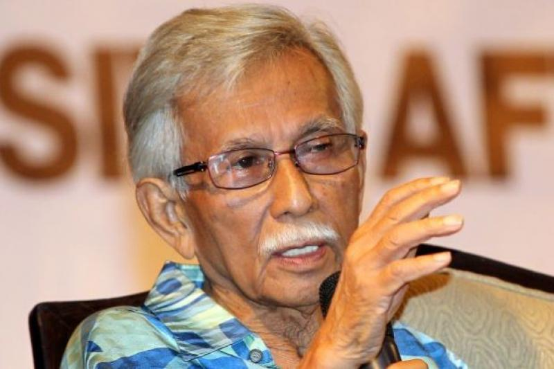 20190412-daim zainuddin (the star).jpg
