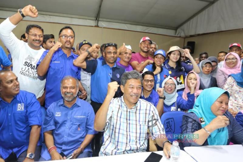 20190415 rantau BN wins china press.jpg