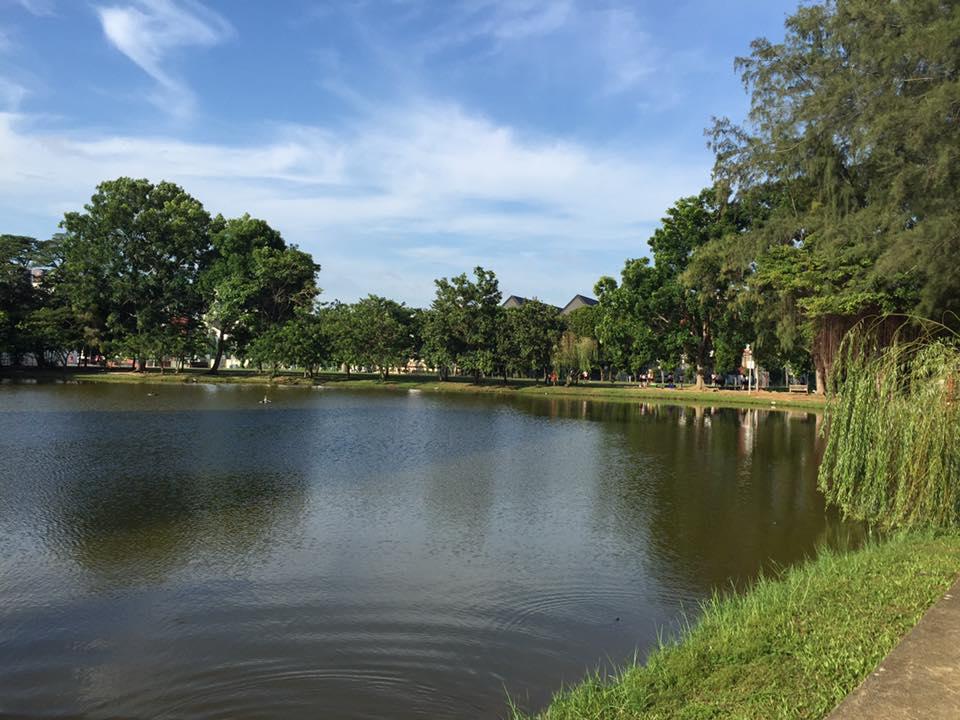 20190415-chung cheng lake02.jpg