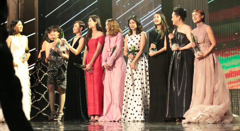 stars 2019 top 10 female.jpg