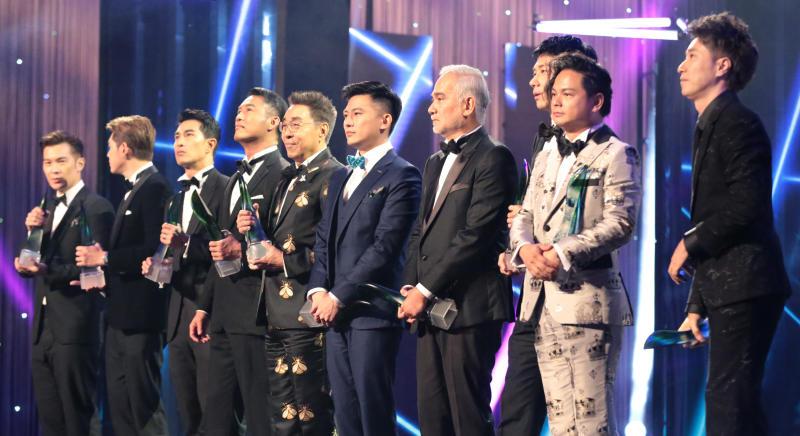 stars 2019 top 10 male.jpg