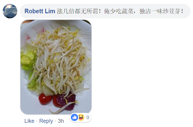 20190416-bean sprouts.png