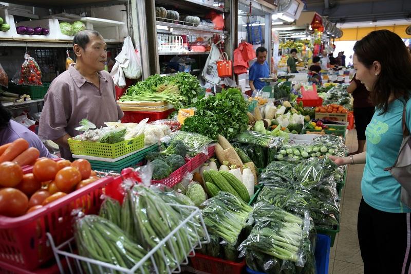 20190416-vegetable stall ST.jpg