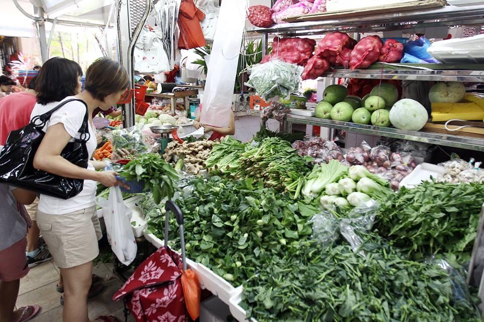 20190416-vegetable stall WB.jpg