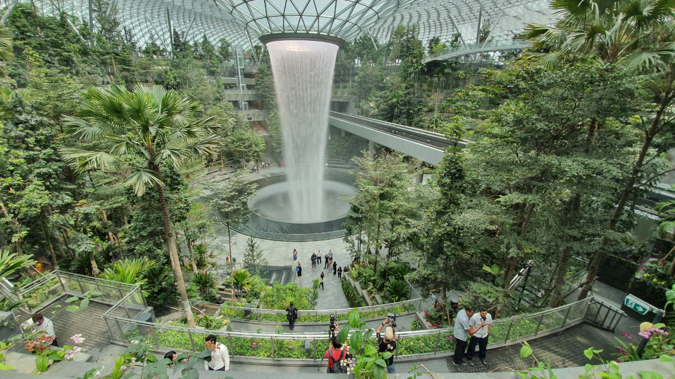 jewel-changi-airport-pix.png