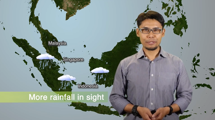 170419 sg weather dr.png