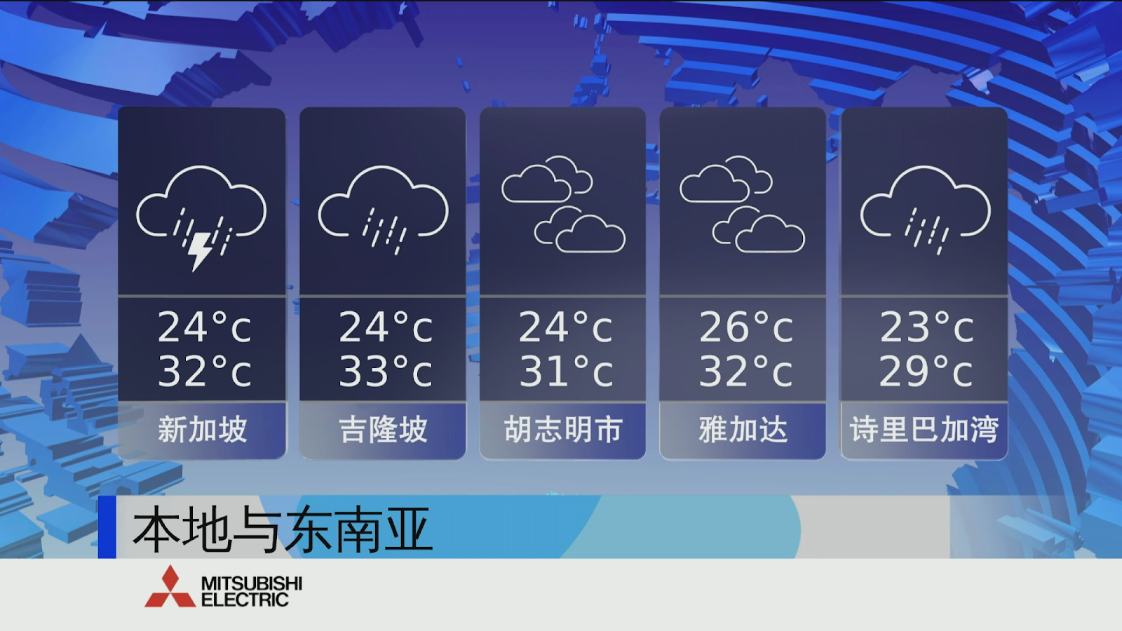 170419 sg weather traditional.png