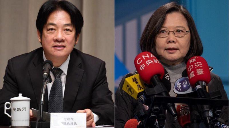 20190417 tsai and lai internet.jpg