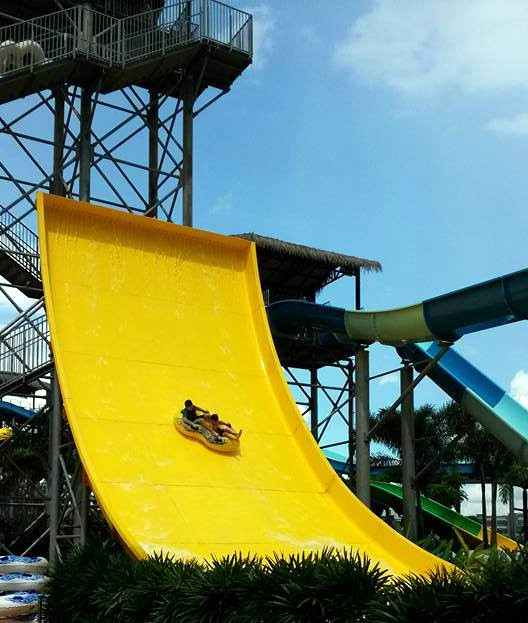 Water-Park-Yellow-Wal.jpg